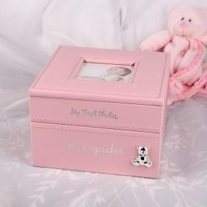 Aufbewahrungbox-Baby-Girl-rosa_1_