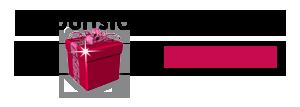 Geburtstagsgeschenke-online.de