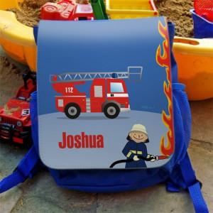 Kindergartenrucksack-Feuerwehrmann-Motiv-178