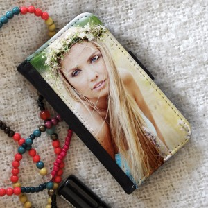 pde-iph4flip1-iphone4-flipcover-foto