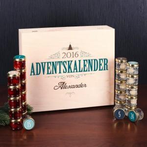 pde-bu-151_1_adventskalender_holzbox_schnaps_einmachglas_kirsch_birne