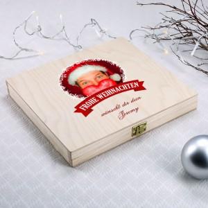 pde-hol-box-g-1755_a_holzbox_geschenkbox_weihnachtsgeschenk_foto_bedruckt